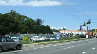 406-412 Deception Bay Road Deception Bay QLD 4508