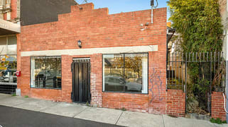 272 Union Road Moonee Ponds VIC 3039