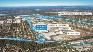 31 Bradman Street Acacia Ridge QLD 4110