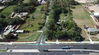 361 Progress Road Wacol QLD 4076