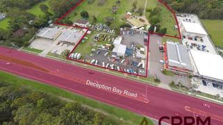 402-412 Deception Bay Road Deception Bay QLD 4508