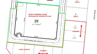 8 Northern Link Circuit Shaw QLD 4818