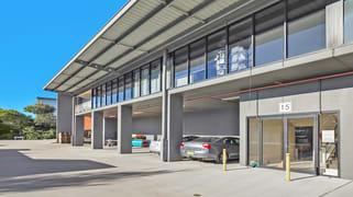 15/22 Beaumont Road Mount Kuring-gai NSW 2080