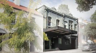 278 Palmer Street Darlinghurst NSW 2010