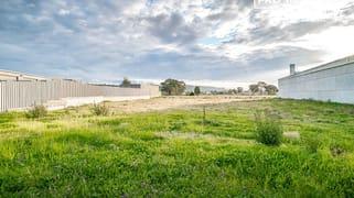 11 Houtman Street Wagga Wagga NSW 2650