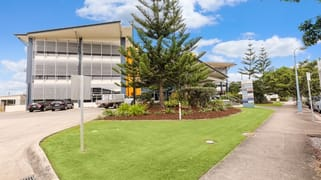 24/5 Innovation Parkway Birtinya QLD 4575