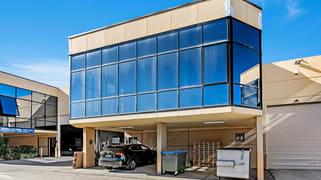 9/5 - 7 Malta Street Fairfield East NSW 2165