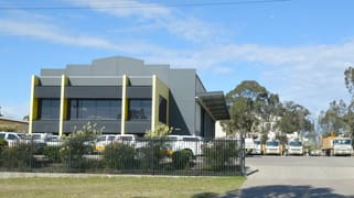 8 Magpie Street Singleton NSW 2330