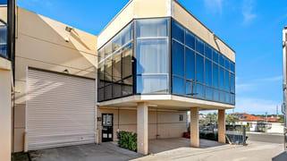 10/5 - 7 Malta Street Fairfield East NSW 2165