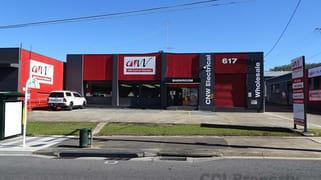 1/617 Toohey Road Salisbury QLD 4107