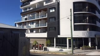 103/616 Main Street Kangaroo Point QLD 4169
