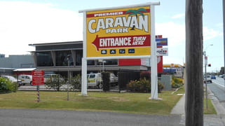 152 Nebo Rd West Mackay QLD 4740