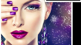 Chill Beauty Bar/74 Mary Street Gympie QLD 4570