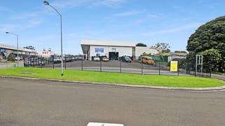 6 Comstar Avenue Maroochydore QLD 4558