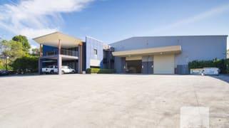22 Clinker Street Darra QLD 4076
