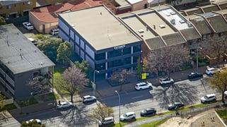 32 South Terrace Adelaide SA 5000