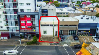 26 Brookes Street Bowen Hills QLD 4006