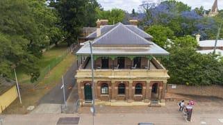 286 Windsor Street Richmond NSW 2753