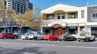 157-159 Gouger Street Adelaide SA 5000