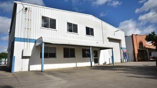 851 Ramsden Drive North Albury NSW 2640