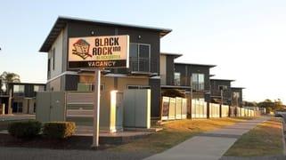 21 Doon Blackwater QLD 4717