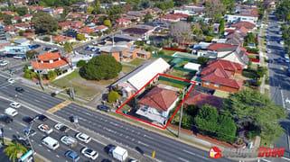 967-971 King Georges Road Blakehurst NSW 2221