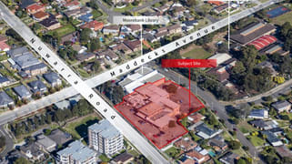 97-101 Nuwarra Road Moorebank NSW 2170