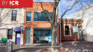 329 Queensberry Street North Melbourne VIC 3051