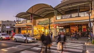 55 & 70 Norton Street Leichhardt NSW 2040