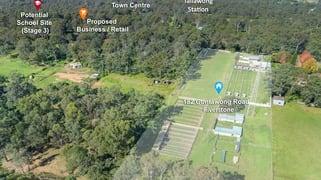 182 Guntawong Road Riverstone NSW 2765