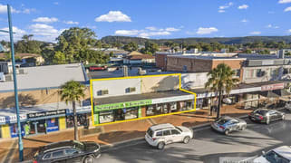 314-316 West Street Umina Beach NSW 2257