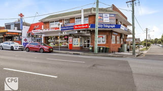 504 King Georges Road Beverly Hills NSW 2209