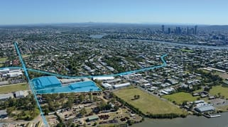 326 & 340 Thynne Road Morningside QLD 4170