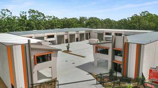 Arundel QLD 4214