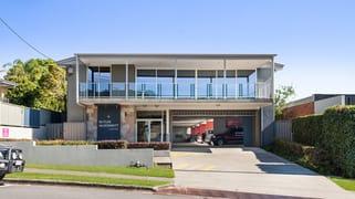 6-8 William Street Nambour QLD 4560