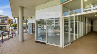 Shop 7/3 River Esplanade Mooloolaba QLD 4557