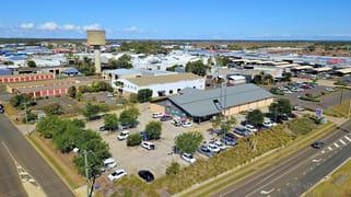 31 Bolewski Street Avoca QLD 4670