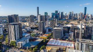 164-170 Melbourne Street South Brisbane QLD 4101