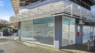 Shop 5, 63 Thomson Street Belmont VIC 3216