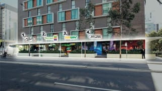 Shops 1-4/230 Coward Street Mascot NSW 2020
