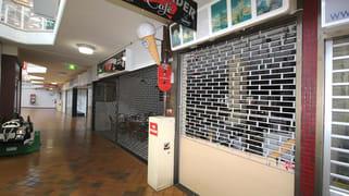 Shop 15 Boronia Mall/50 Boronia Road Boronia VIC 3155