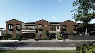 6 Grant Street Maitland NSW 2320