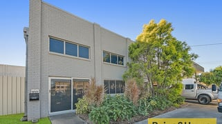 102 Granite Street Geebung QLD 4034