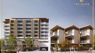 G18/1 Markham Place Ashfield NSW 2131