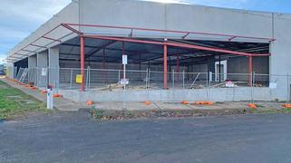 202 Creswick Road Ballarat Central VIC 3350