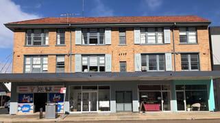 3/79 Tudor Street Hamilton NSW 2303