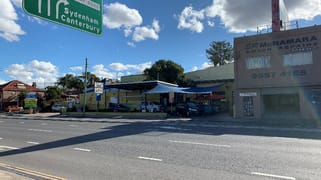 379 Princes Highway St Peters NSW 2044