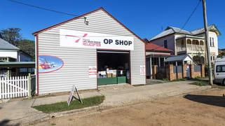 68 Through St South Grafton NSW 2460