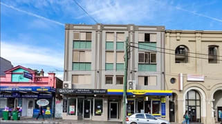 8-10 Enmore Road Newtown NSW 2042