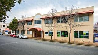8 Butler Street Port Adelaide SA 5015